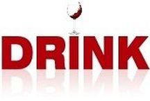☣ drink ☣