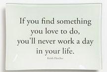 Teaching is Love :)
