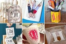 Arts and Crafts and DIY projects / art, crafts, do it yourself projects... / by Angie Mitchell
