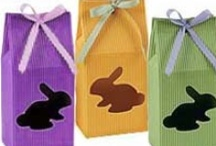 Easter Ideas / Easter Sweets Ideas and Packaging