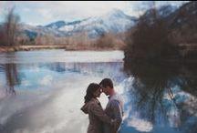 Photography / Northwestern Washington wedding photographers, wedding photo ideas