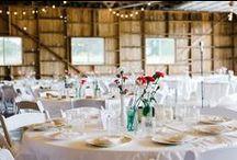 Decoration / Wedding decor, wedding decorations, DIY wedding decorations