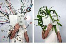A new world called a book