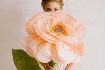 Crafty / by Gina Pagano-Rose