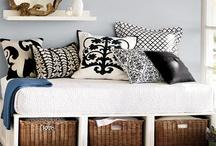 Panagioti's Room Ideas / by Theodora Bousdoukos
