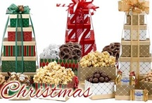 Christmas Ideas / Sweet Treats to Gift Ideas for Christmas