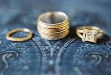 Jewelry / Wedding Jewelry