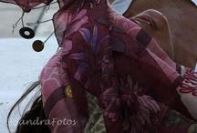 My Flickr - Portfolio por albuns. Cada album é um tema. / Sessões fotográficas, Reportagens fotgráficas, Portfolio por albuns no Flickr. As fotos dos convidados e bebé estão num albúm privado e só podem ser mostradas mediante consulta para para sandraalvescampos@gmail.com.
