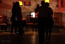Tango By @SandraFotos / Milonga Brava - Tango Argentino http://historiasdasandrafotos.blogspot.pt/search/label/Tango%20Argentino