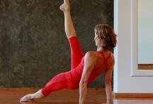 Fotografia de Yoga By @SandraFotos / Yoga, YogaPilates, Hatha Yoga Sessões Fotográficas by @SandraFotos http://sandracamposfotos.blogspot.pt/