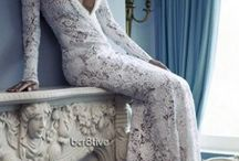 Gowns / by Gina Pagano-Rose