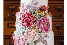 Wowie Wedding