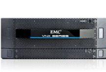 EMC / All Things EMC