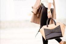 Office Style  / by Jennifer Selvaggi