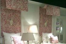 Simply Beautiful Bedrooms
