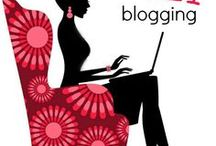 Blogging Ideas / Blogging ideas from myself and all around the internet. How to start a blog, how to start a profitable blog, how to start a money making blog, how to start a blog in your spare time.