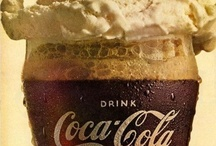 Bebidas :)