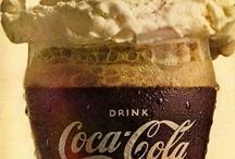 Bebidas :) / by Rossy Borzellino