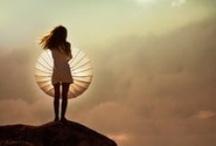 Dreams / Sueños cumplidos y por cumplir...