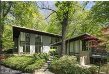 Our Properties for Sale / by Coldwell Banker Residential Brokerage | Georgetown