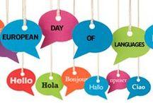 World Celebration Days
