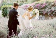 Classic Wedding Photography / Photography Ideas and Inspiration for Classic Weddings