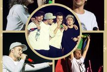 One Direction / One Direction!!!!!! / by Alyssa Riley