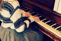 Piano ❤️