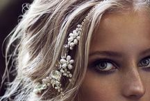 hairstyles 2 try / Hairstyles for all occasions