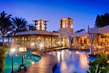 Great Dubai Restaurants
