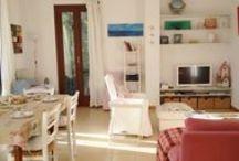 garda vacation rental / my apartment for rent in Desenzano del Garda, Lake Garda