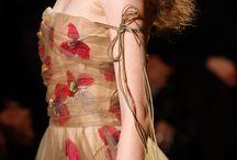 Dresses •
