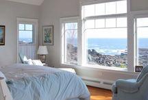 {Sea Cottage}