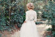 Love the Dress x