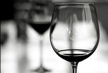 Wine ~ Champagne ~ Sparkling wine