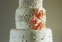 marvelous cakes on weddings / marvelous cakes on weddings