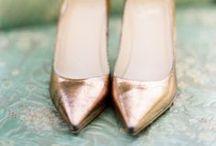 Shoes shoes & shoes
