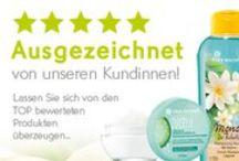 Ausgezeichnet mit Top-Kundenbewertungen / Ausgezeichnet von unseren KundInnen! Diese Produkte haben Top-Bewertungen erhalten!