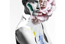 collage | illustration
