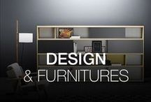 DESIGN & FURNITURES