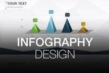 INFOGRAPHY DESIGN