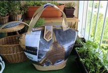 taška, bag,bolsa,sac,tasche,...
