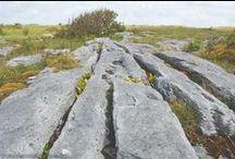 Lughnasadh & Autumn / August, September, October - Lunasa, Meán Fómhair, Deireadh Fómhair at Tara Celebrations and community events around the world.