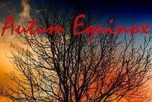 Autumn Equinox / Autumn Equinox  at Tara Celebrations and community events around the world
