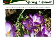 Spring Equinox / Spring Equinox  at Tara Celebrations and community events around the world