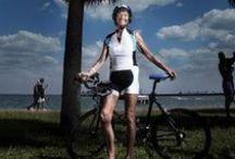 The others / Toda clase de actividades deportivas que crean adicción pero que están alejadas de la obsesión de las mayorías.