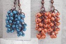 Jewelry & Beeds ○
