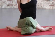 Yoga&Fitness