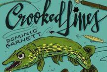 Coarse Fishing / *** pondip.co.uk/blog ***