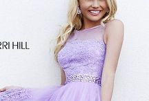 Kjol / Superdupertruperfine kjola. je